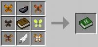 Mod Butterfly Mania (3)