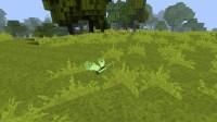 Mod Butterfly Mania (4)