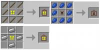 Mod Butterfly Mania (5)