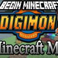 Mod Digimobs  (1)