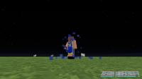 Mod-Ice-Bucket-Challenge-(1)