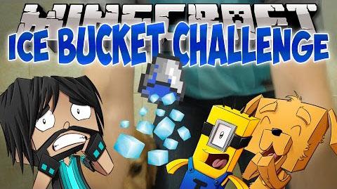 Mod Ice Bucket Challenge (1)