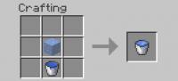 Mod Ice Bucket Challenge (4)