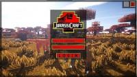 Mod JurassiCraft (3)