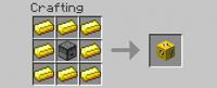 Mod Lucky Block (2)