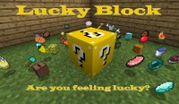 Mod Lucky Block (4)