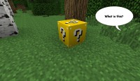 Mod Lucky Block (5)