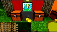 Mod Penny Arcade (3)