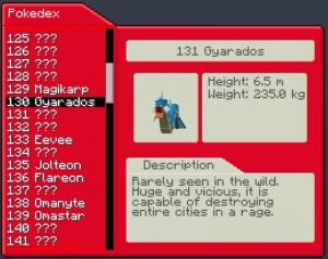 Mod Pokemon (4)