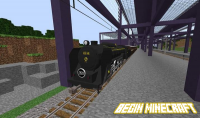 Mod Real Train (11)