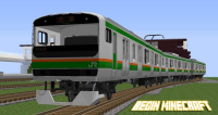 Mod Real Train (8)