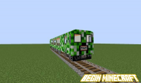 Mod Real Train (9)