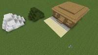 Mod iHouse (6)