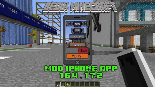 mod-iphon-app