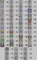 mod one-piece (1)