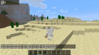 mod one-piece (11)