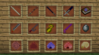mod one-piece (3)