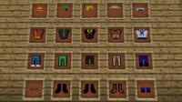 mod one-piece (4)