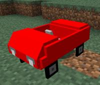 มอด ขับรถยนต์ (10)