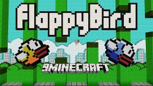Flappy-Bird-Map-by-Dudelcraft