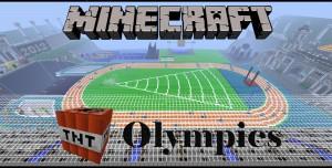 MapTNT Olympics