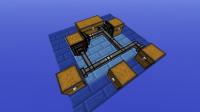 Mod Extra Utilities (1)