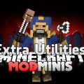 Mod Extra Utilities