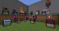 Mod Extra Utilities (3)