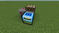 Mod Extra Utilities (4)
