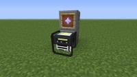 Mod Extra Utilities (5)