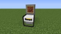 Mod Extra Utilities (6)