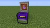 Mod Extra Utilities (7)