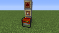 Mod Extra Utilities (8)