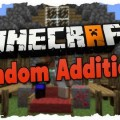 Random-Additions-Mod
