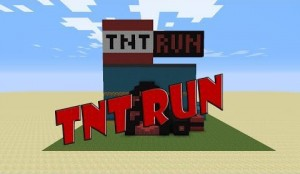 TNT-Run-Map