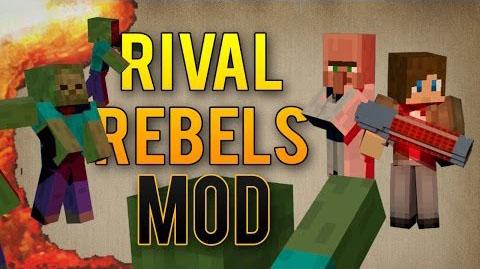 mod Rival Rebels (1)