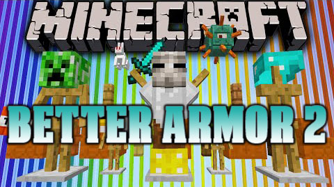 Better Armor 2 (1)