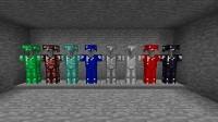 Better Armor 2 (2)