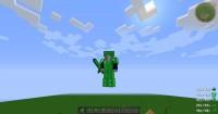 Better Armor 2 (3)