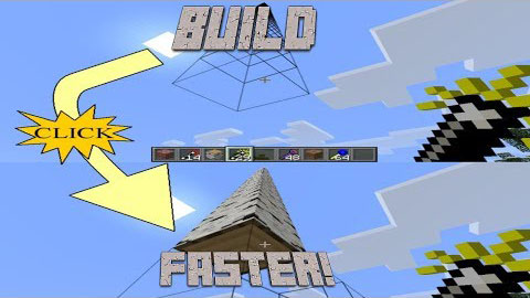 Build-Faster-Mod