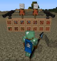 Mod Balkon's Weapon (2)