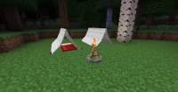 Mod Campin (1)