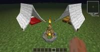 Mod Campin (5)