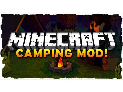 Mod Campin