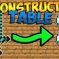 Mod Deconstruction Table (1)
