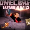 Mod Expanded Rails (1)