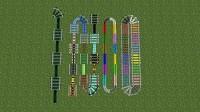 Mod Expanded Rails (2)