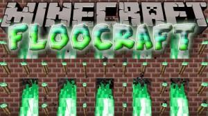 Mod Floocraft (1)