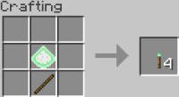Mod Floocraft (2)