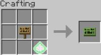 Mod Floocraft (3)
